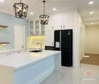 modi-space-design-classic-contemporary-modern-scandinavian-malaysia-wp-kuala-lumpur-dry-kitchen-others-interior-design