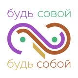 SovaKids