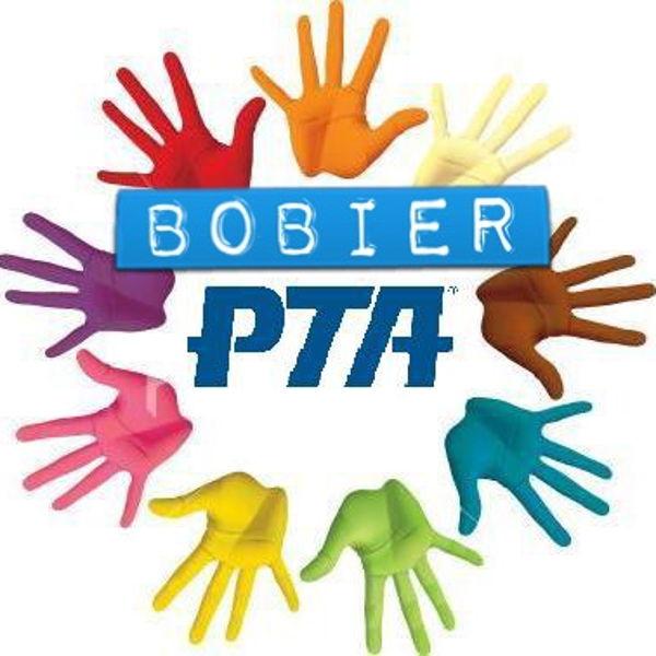 Bobier Elementary PTA