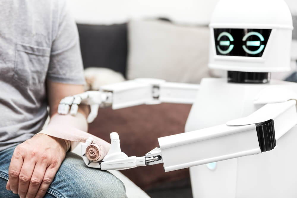 examples-of-robots-in-healthcare