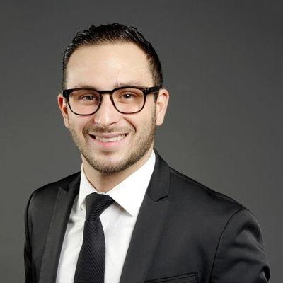 Orlando Filippone