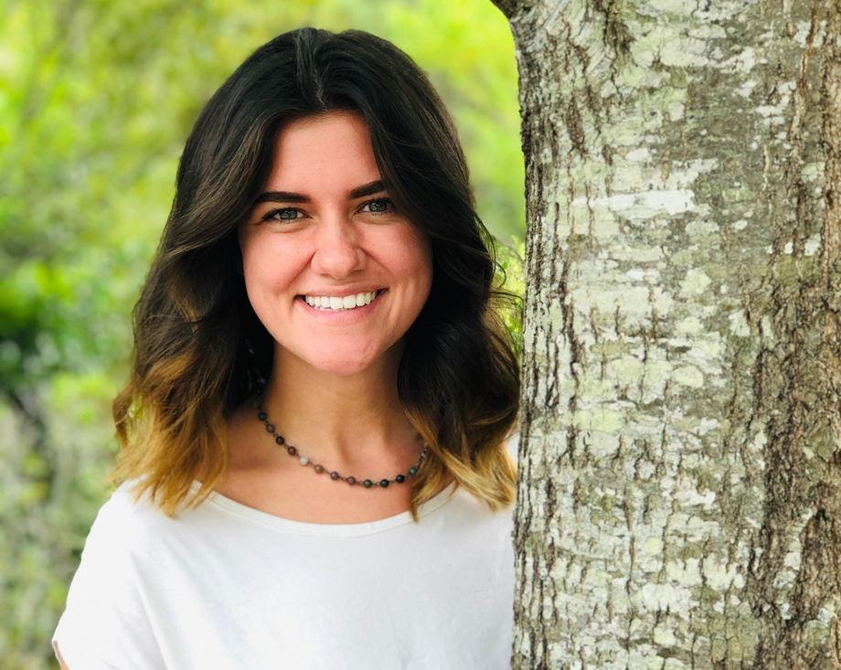 Emily Benefield , Explorer Teacher