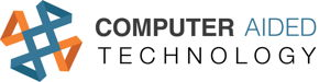 Computer Aided Technology logo