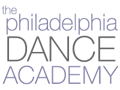 Philadelphia Dance Academy: Adult or Child Session