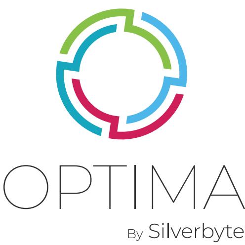 Optima PMS (by Silverbite)