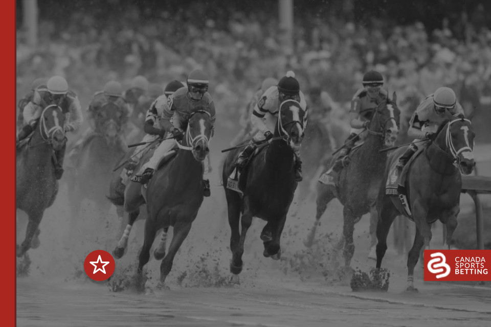 Best Free Picks And Predictions for the Kentucky Derby 2021
