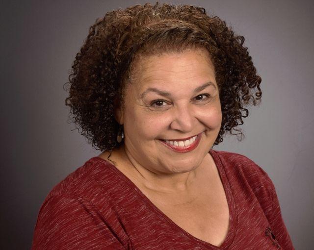 Mrs. Vazquez , Teacher