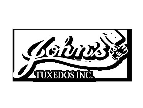 John's Tuxedos Gift Certificate
