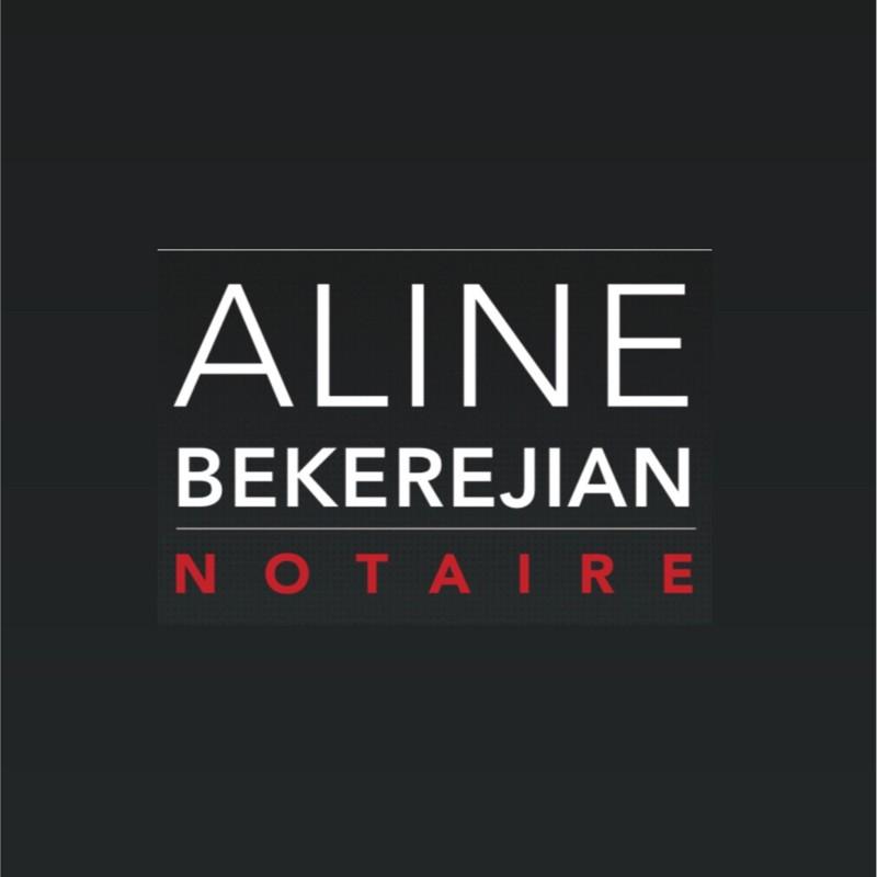 Me Aline Bekerejian