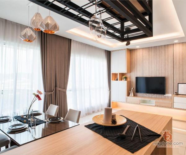 artrend-sdn-bhd-minimalistic-modern-zen-malaysia-penang-dining-room-living-room-interior-design