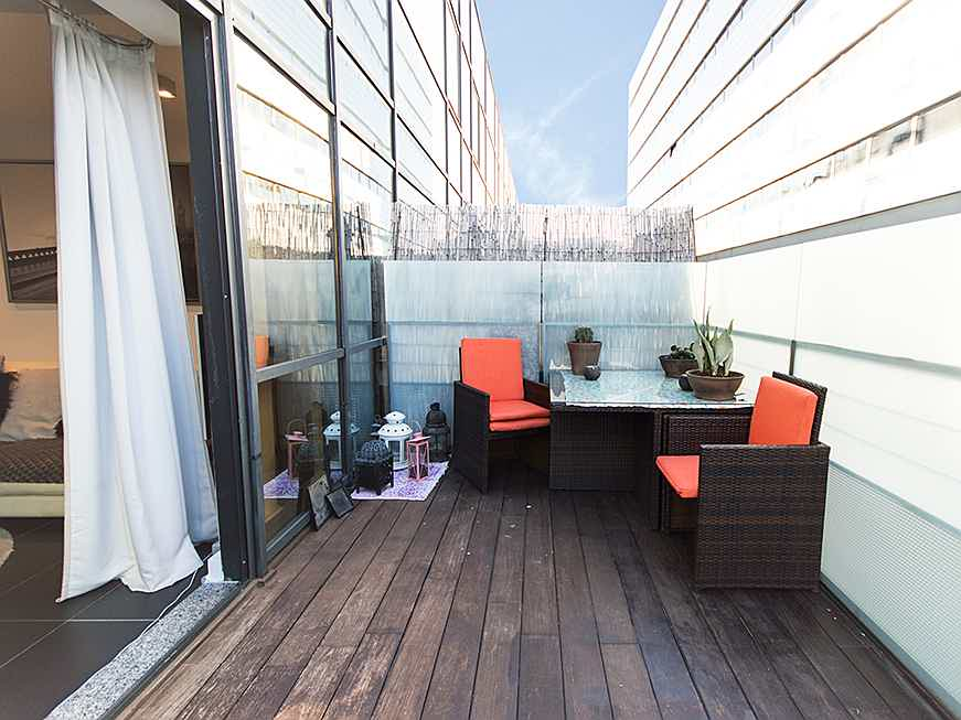 Sanchinarro Madrid - Terraza - Web.jpg