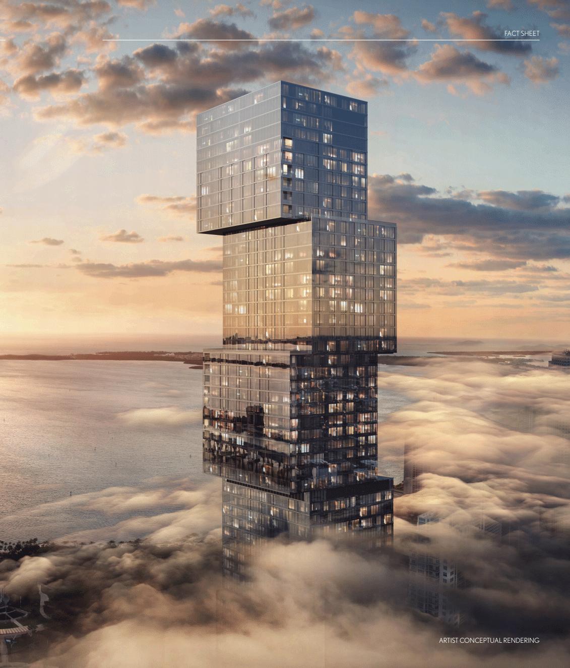 skyview image of Waldorf Astoria