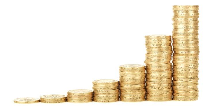 How Negotiation Skills Enhance Marketers' Revenue