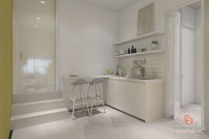 stark-design-studio-minimalistic-malaysia-wp-kuala-lumpur-dry-kitchen-office-3d-drawing