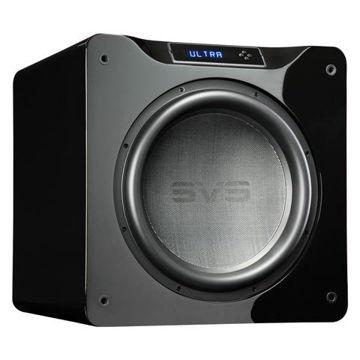 SB16 Ultra