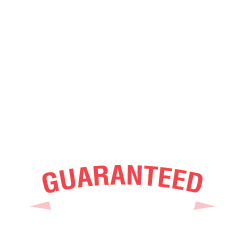 procera money back guarantee