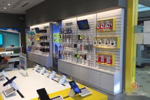 aes-id-creation-sdn-bhd-minimalistic-modern-malaysia-wp-putrajaya-retail-interior-design