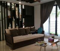 stark-design-studio-asian-contemporary-malaysia-johor-family-room-living-room-interior-design