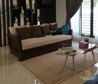 stark-design-studio-asian-contemporary-malaysia-johor-family-room-living-room-interior-design