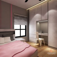 perfect-match-interior-design-minimalistic-modern-malaysia-selangor-bedroom-3d-drawing