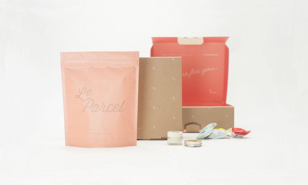 LeParcel_packaging_system4.jpg