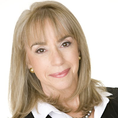 Holly Schwartz  Real estate agent RE/MAX ROYAL (JORDAN)