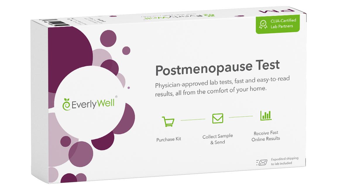 Postmenopausetest9x16
