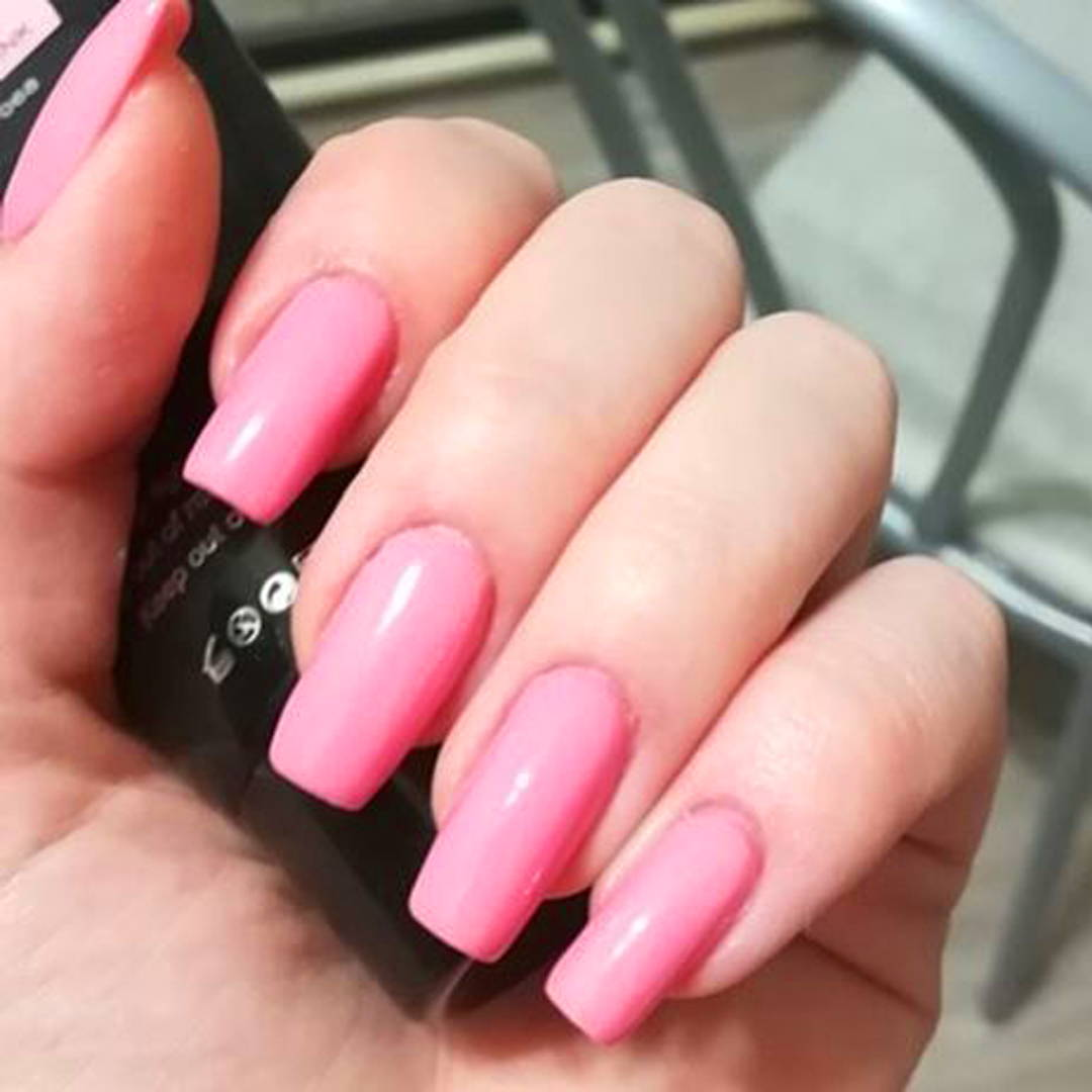 polynails.co — Website For Sale on Flippa: e-Commerce