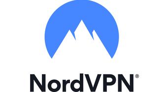 NordVPN vs Ivacy VPN detailed comparison as of 2019 - Slant