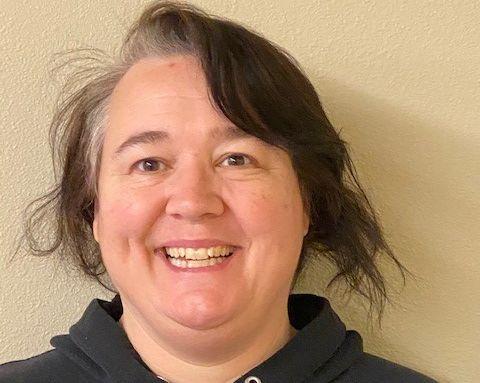 Mrs. Brenda Smith , Early Preschool Teacher