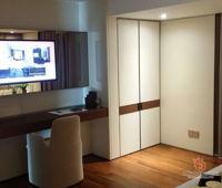 ec-bespoke-interior-solution-contemporary-vintage-malaysia-wp-kuala-lumpur-bedroom-interior-design