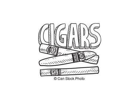 Full Cigar Experience