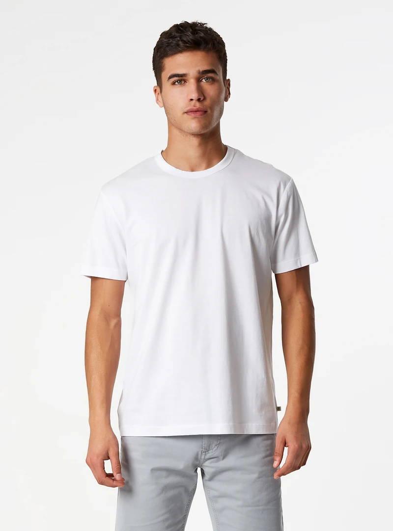 Iqonicq Supima T-Shirt