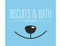 BISCUITS & BATH - Doggie Day Care, Bath and Gold Membership