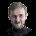 Andrzej Kopeć
