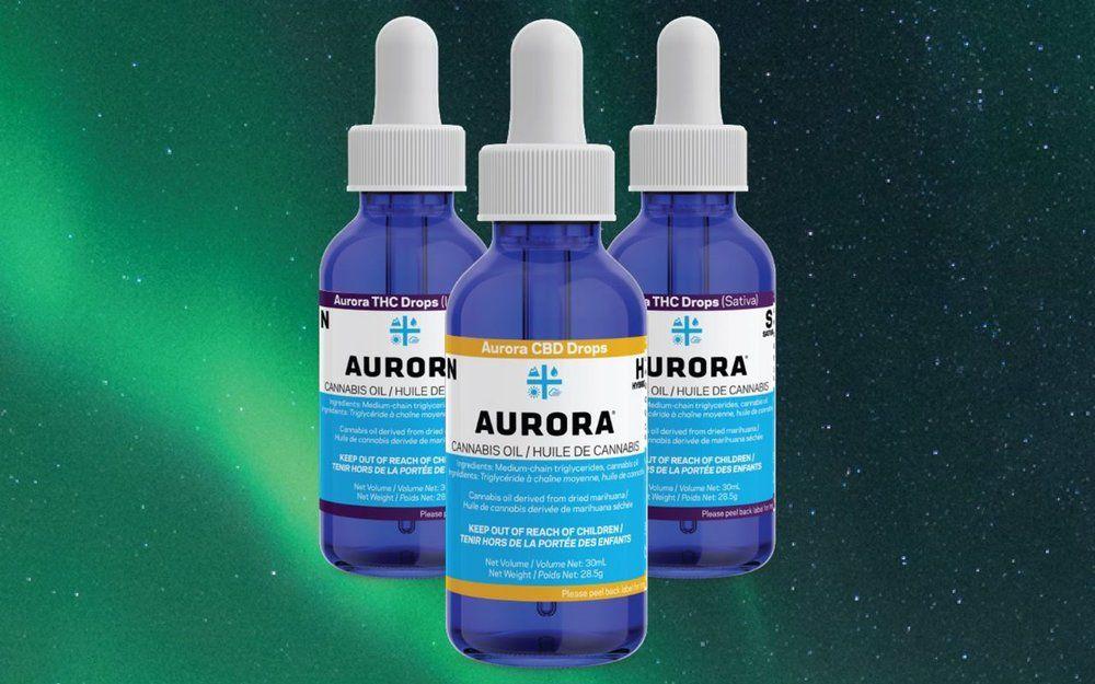 aurora-takeover-1280x800.jpg