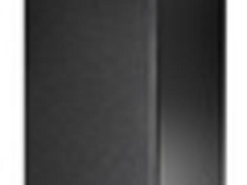 JL Audio Fathom 212 Gloss Subwoofer