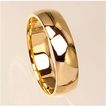 quality of jewelry yves lemay jewelry