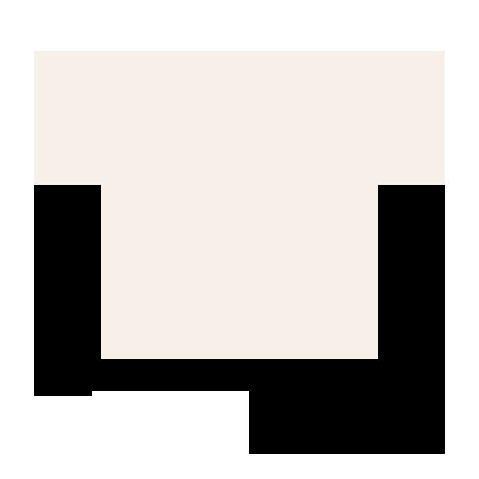 call location