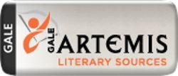 Artemis Literary Sources