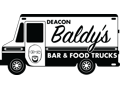 BITES AND FLIGHTS AT DEACON BALDY'S