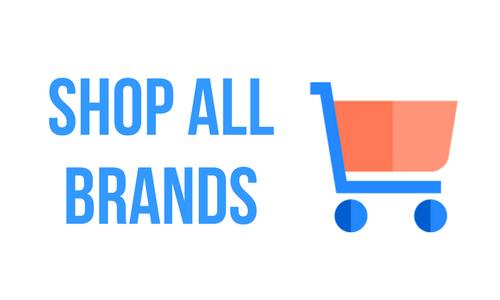 All eJuice Brands