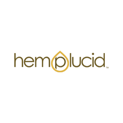 https://fugginhemp.com/collections/hemplucid