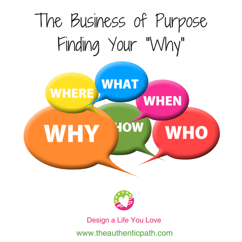 Finding Your Why.png