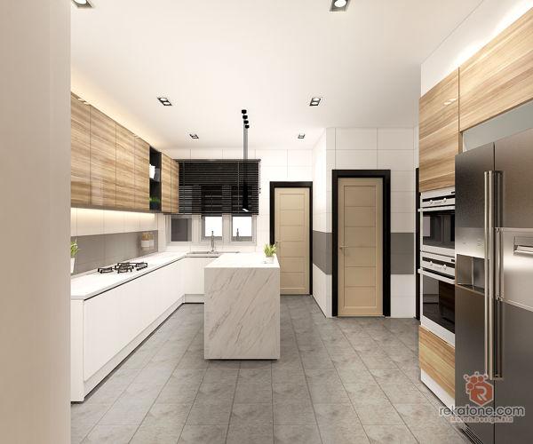 orinoco-design-build-sdn-bhd-contemporary-minimalistic-modern-malaysia-selangor-wet-kitchen-3d-drawing