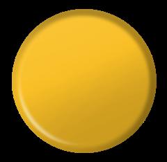 Sunflower Yellow Swatch