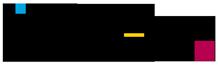 Pwits2018 logo 65x218