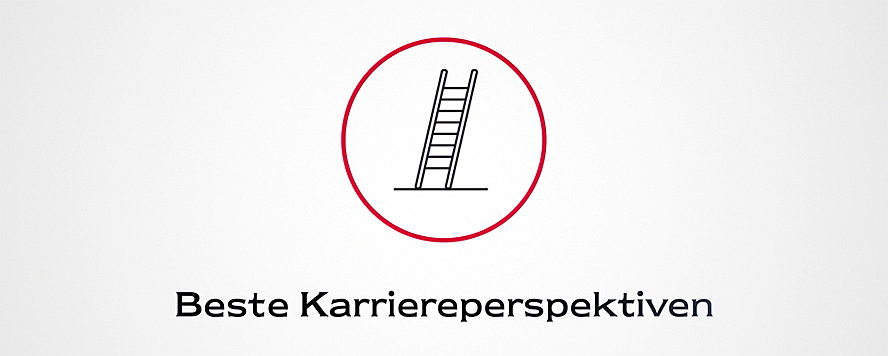Berlin - Karriereperspektiven.jpg