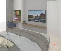 stellancer-design-studio-contemporary-minimalistic-modern-scandinavian-malaysia-penang-bedroom-3d-drawing