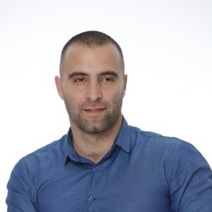 Djuro Alfirevic, freelance ios developer